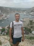 Stanislav, 30  , Volzhskiy (Volgograd)