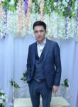 Ermukhan, 19  , Almaty