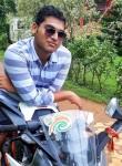 Bhoopesh, 23  , Brahmapur