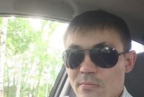 Andrey, 35 - Только Я
