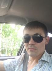 Andrey, 35, Russia, Severodvinsk