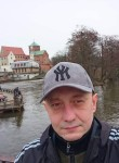 Maksim, 39  , Darlowo