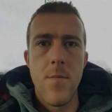 Arkadiusz, 28  , Nowogrod Bobrzanski