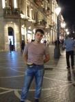 Vusal, 20  , Prishibinskoye