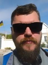 max, 38, Ukraine, Kherson