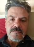 Mojmír, 42  , Olomouc