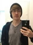 Andre, 22  , Bingen am Rhein