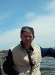 ruslan, 45  , Salyan