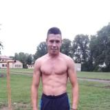 Armi, 22  , Birkerod