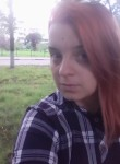 Vasilisa, 27, Tver