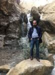 hazhar, 57  , Baghdad