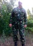 EGOR, 43, Chernihiv