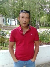 roman, 37, Russia, Yartsevo