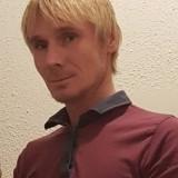 Petr, 45  , Trinec