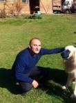Nikos, 61  , Pyrgos