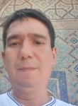 Ulug, 41  , Tashkent