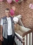 yuriy, 54  , Barnaul