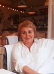 Margarita, 54, Sestroretsk