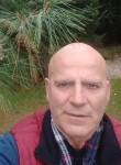 Thomas, 55  , Vyronas