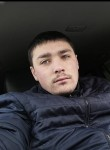 Roma, 19, Vladivostok