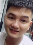 Cường, 23  , Haiphong