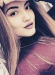 Kristina, 21, Kazan