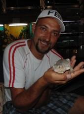 Dmitriy, 38, Russia, Voronezh