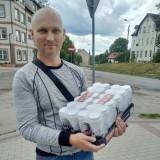 Andrey, 36  , Grodzisk Wielkopolski