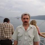 VV, 56  , Cherkasy