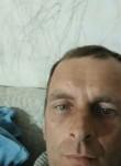 Vyacheslav, 40  , Zolochiv (Kharkiv)
