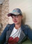 Olga, 33  , Kharkiv