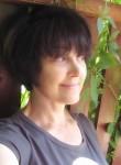 Natalya Shulikina, 51  , Dzerzhinsk