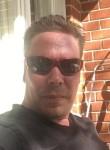 Matti, 41  , Kuusamo