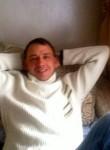 Oleg, 45  , Novoshakhtinsk