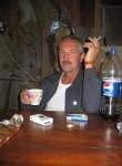 Viktor, 49, Moscow