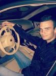Richer, 25  , Severodonetsk