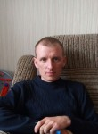 Zhenya, 37  , Bratsk
