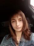 Svetlana , 24, Saratov