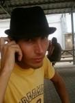 Aleksandr, 32  , Zeya
