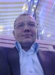Anatoliy, 46  , Chelyabinsk