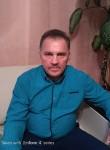 aleksandr serebryakov, 58  , Gatchina