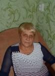 stepanida, 62  , Voronezh