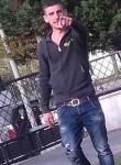 Aldo, 24  , Manchester