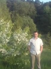 Lekha Burymov, 29, Belarus, Hrodna