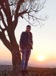 Birol, 28, Eskisehir