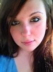 Kelsey, 31  , Savage