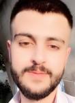 Hama, 21  , Piranshahr