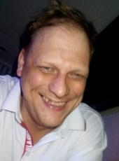 Vladimir, 37, Russia, Nizhniy Tagil