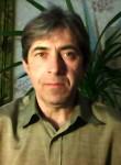 aleksandr, 59  , Zaporizhzhya