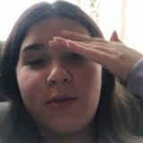 Aleksa, 18  , Mogiliv-Podilskiy